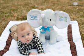 personalized gifts for kids u0026 babies etsy