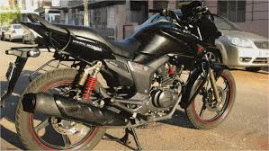honda 150r mileage hero hunk mileage reviews motorcycles catalog with