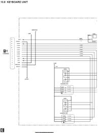 wiring diagram for pioneer x2700bs travelwork info