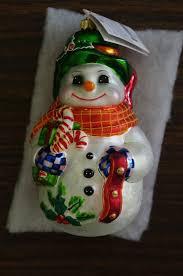 222 best christopher radko ornaments images on