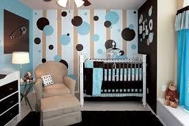 baby nursery decor dots bubble cute nursery ideas for baby boy