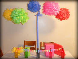 husband birthday decoration ideas at home husband birthday decoration ideas at home home design bday