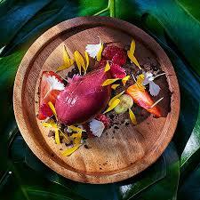 cuisine bresil decoration bresil pas cher recettes cuisine brésilienne recettes