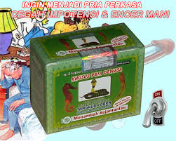 obat kuat cobra x titan gel original www pembesarpenissexsolo com