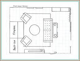 virtual home design planner unique 17 living room layout planner on anjolette virtual room
