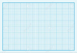 graphing paper graph paper background design flat graph and paper graph paper