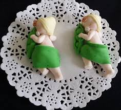 two peas in a pod baby shower decorations two peas in a pod baby shower decorations peas in a pod cake