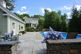 berkshire county luxury homes and berkshire county luxury real