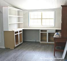 ikea office designs office design ikea desk top shelf uk ikea desk shelf unit ikea