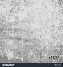 cement wall texture background vector stock vector 139166789