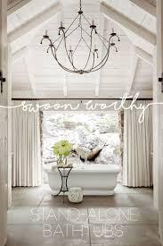 southern living bathroom ideas 210 best bathrooms images on bathroom ideas master
