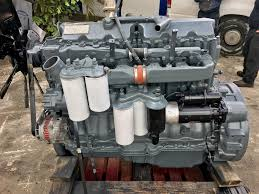 used mack trucks used 1992 mack e7 truck engine for sale in fl 1046