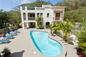 rincon rentals rincon vacation rental vrbo 386064 3 br house