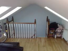 cost of attic stairs boards ie