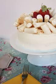 white concorde cake thaís terra confeitaria pinterest