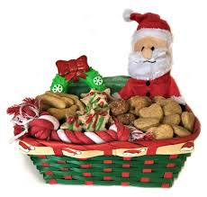 dog gift baskets small dog gift basket healthy hound bakery treats that