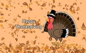 thanksgiving photo backgrounds ololoshenka