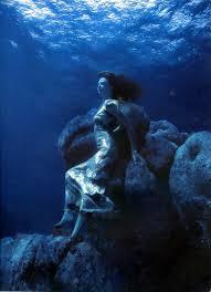 rolex ads 2015 rolex underwater spring summer 2005 ad campaign