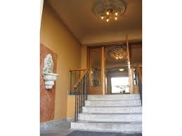 the vintage apartments tacoma wa walk score