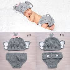 cutest newborn halloween costumes prop shaft picture more detailed picture about cute newborn