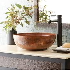 sinks bathroom sinks vessel apr supply oasis showrooms