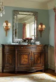 Biltmore Dining Room by 12 Best Bar Cabinet Images On Pinterest Bar Cabinets Home Bars