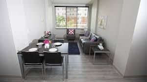 university flats uk housing