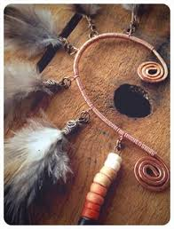 how to make feather ear cuffs artilady cartilage chain chomp earrings ear cuff earrings jewelry
