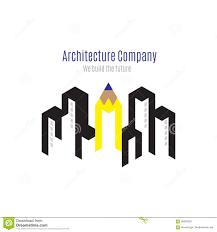 28 architecture company more random pics page 2990 pelican