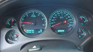 2014 Chevrolet Suburban Ltz 1500 Stock 6713 For Sale Near Great