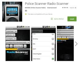 free scanner app for android top 10 free scanner apps for android andy tips