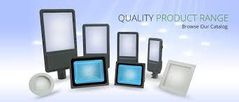 led street light fixtures ledfixtures india led street light fixtures manufacturers