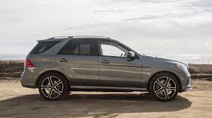 mercedes jeep 6 wheels 2017 mercedes amg gle43 review a dad bod that can keep up