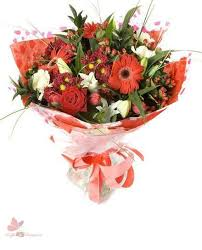 order flowers for delivery 1 order flowers online bangalore send bouquet in bangalore