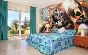 wallpaper dinding kamar pria desain kamar tidur minimalis 2016 wallpaper dinding kamar tidur