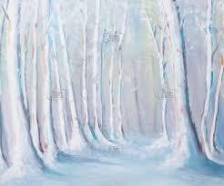 forest backdrop winter forest backdrop at design revolution