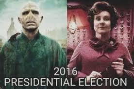 Harry Potter Trolley Meme - harry potter election memes memes pics 2018