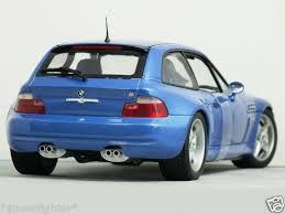 bmw z3 wagon 90 best bmw z3 4m coupe images on bmw z3 coupe bmw