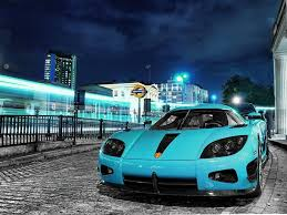 koenigsegg blue koenigsegg ccx hd wallpapers get free top quality koenigsegg ccx