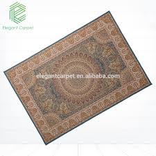 ingrosso tappeti tappeti arabi all ingrosso acquista i migliori lotti di