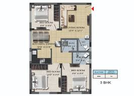 Regent Heights Floor Plan Buy 2 U0026 3 Bhk Flat Or Projects In Amtala Joka At Affordable Rate