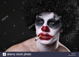 halloween clown background scary clown stock photos u0026 scary clown stock images alamy