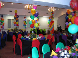 places to kids birthday birthday party locations near me all about birthday