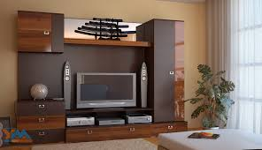 Living Room Furniture Ideas Best  Apartment Living Rooms Ideas - Furniture for living room design