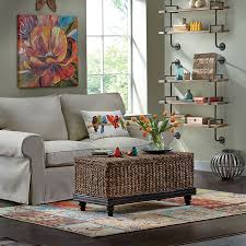 define your space with living room rugs do you find yourself