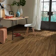 Black Forest Laminate Flooring Forest Hill Series Empire Today