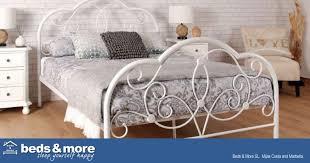 bed frames beds u0026 more sl spain