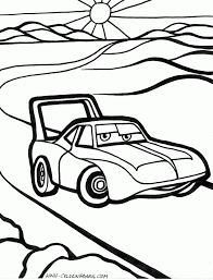 cars coloring pages coloring pages disney printable