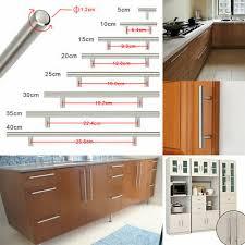 modern kitchen cabinet door knobs modern kitchen cabinet handles