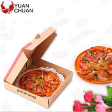 personalized pizza boxes cheap personalized pizza boxes with custom logo printed buy